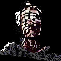 Jeff_Bryner_-_Mozilla.jpeg