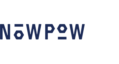 NowPow
