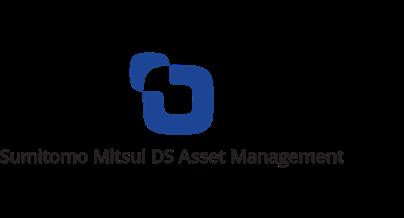 Sumitomo Mitsui DS Asset Management