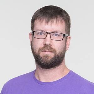 headshot-michael-basnight-300x300.jpg