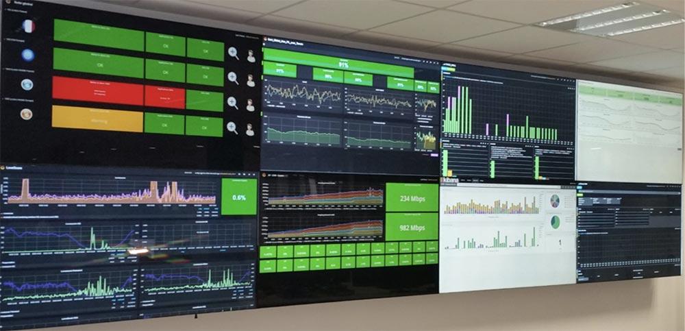 voyages-sncf-tv-monitors.jpg