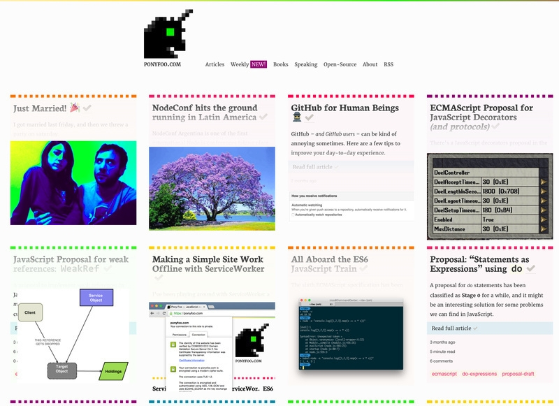Setting Up Elasticsearch for a Blog   Elastic Blog