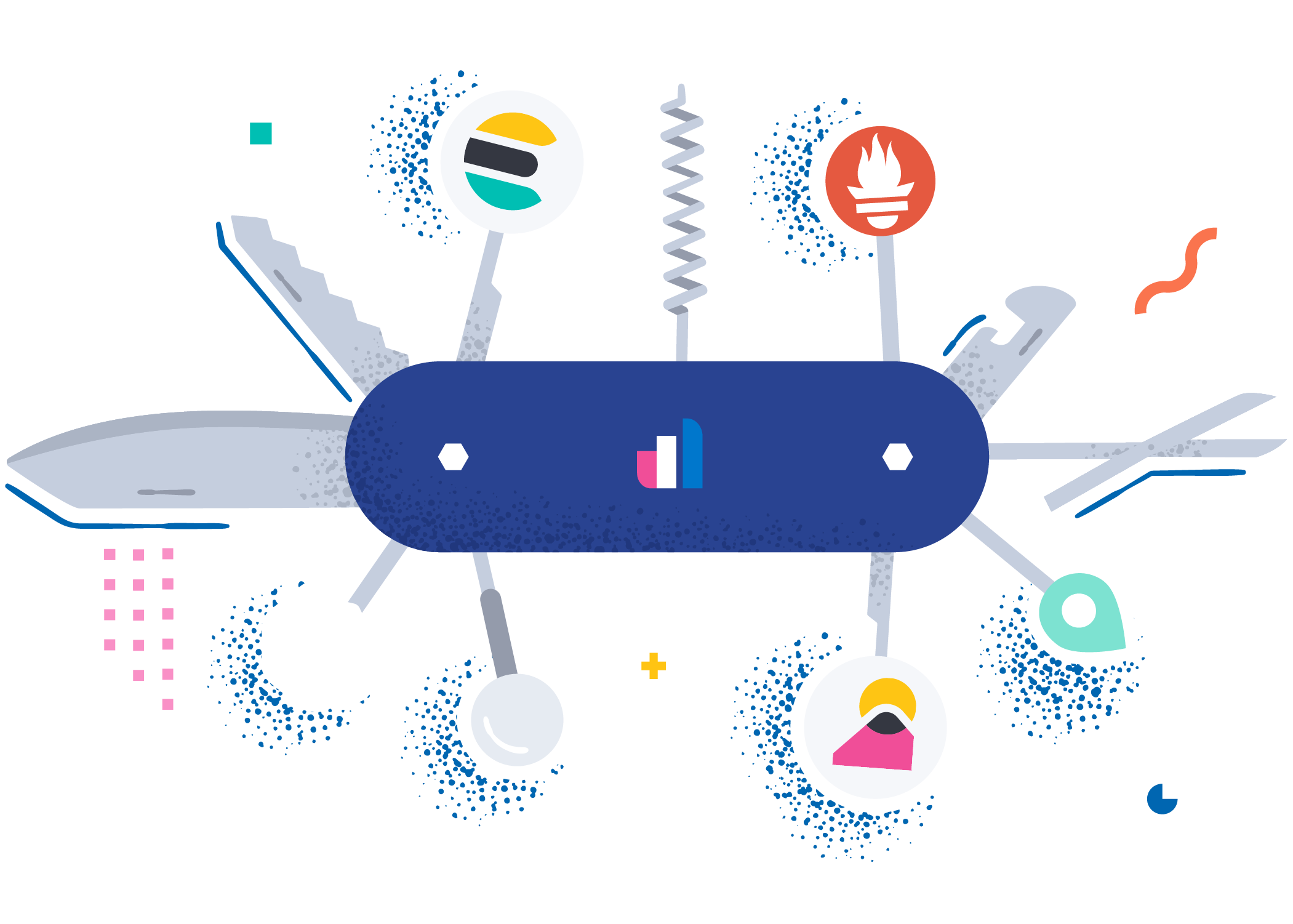 header-illustration-infra-swiss_army_knife-blue-2101x1501px.png
