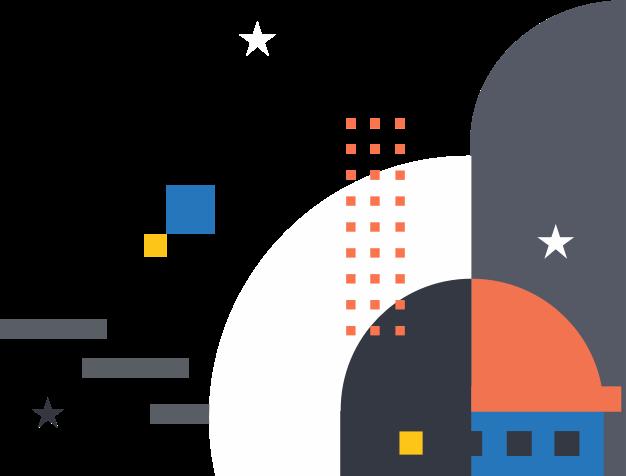 illustration-elasticon-gov-summit-background.png