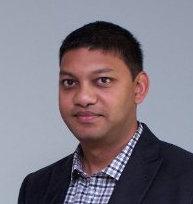 Vikram_Kalyanaraman.png
