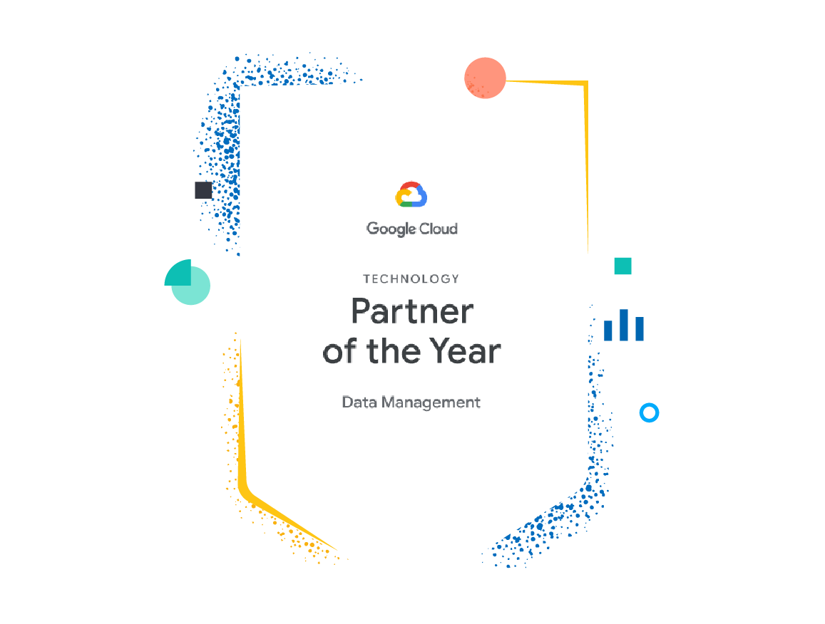 illustration-partner-of-the-year-google-cloud-2019-data-management.png