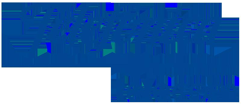Eleven Paths (Telefonica)