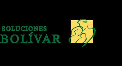 Soluciones Bolívar