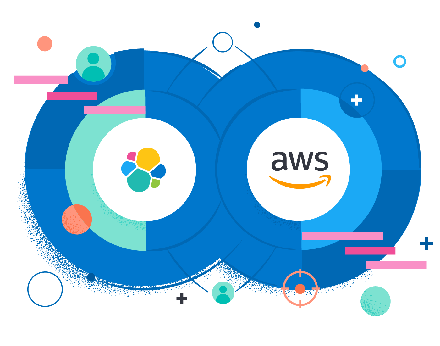 illustration-partners-aws-1400x1100.png