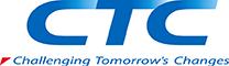 logo-ctc.png