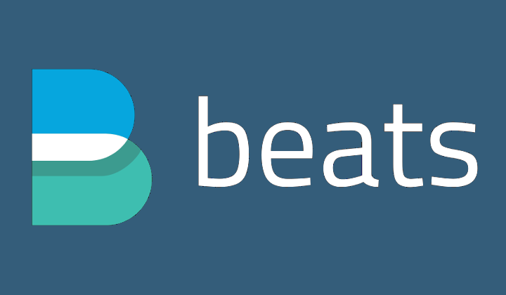 Brewing in Beats: Rename Filebeat prospectors to inputs