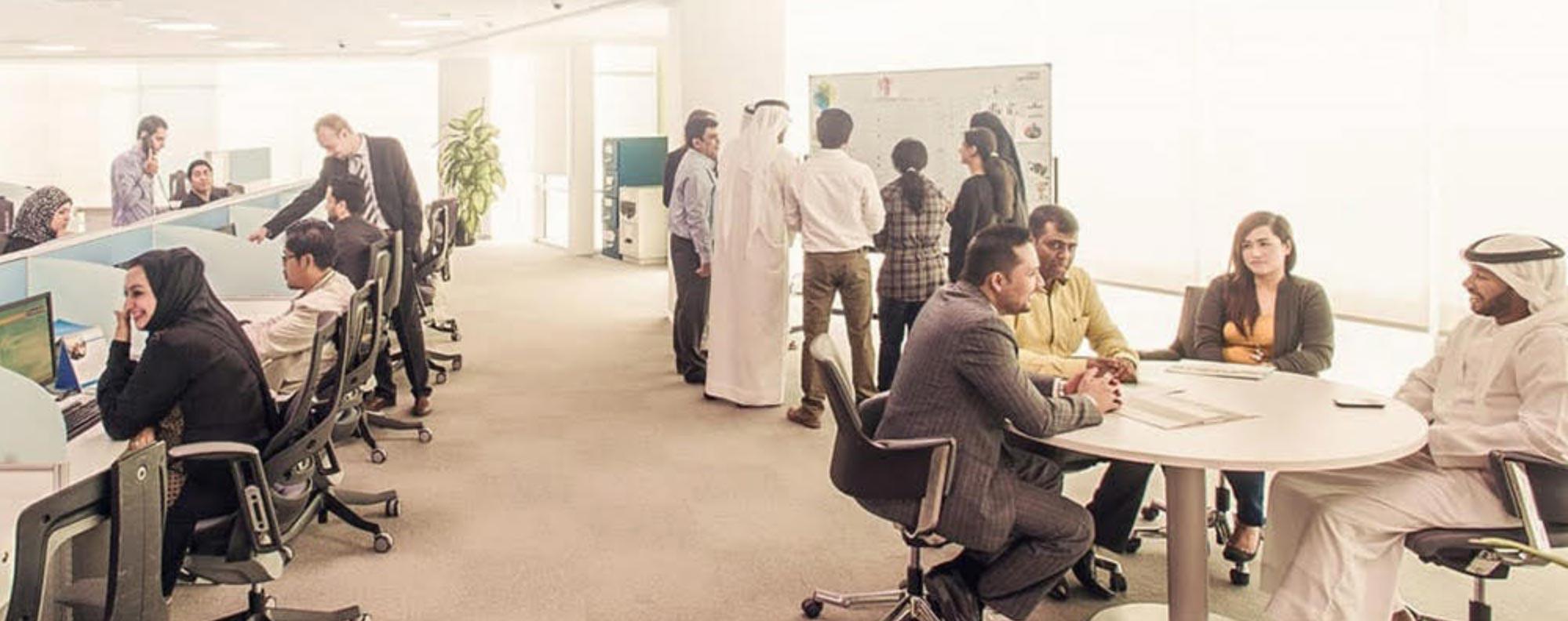 emirates-nbd-office.jpg