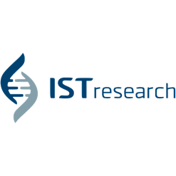 IST Research