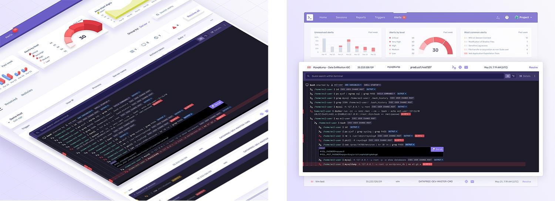 dashboard-user-experience-workflow-cmd.jpg