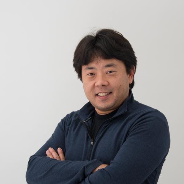 michael-yuan.jpg