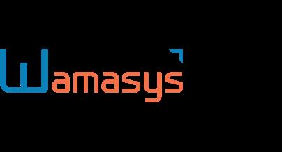 Wamasys
