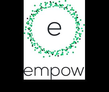 logo-empow.png