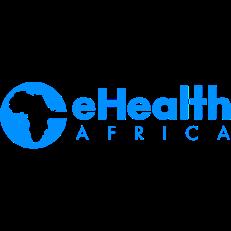 eHealth Africa