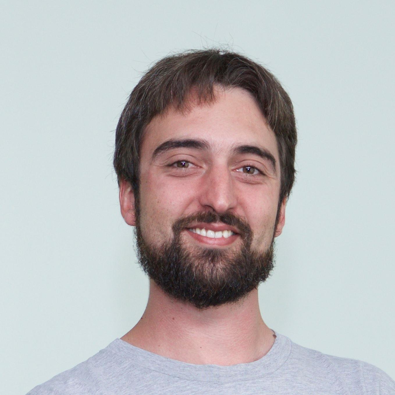 jakob-reiter-profile.jpg