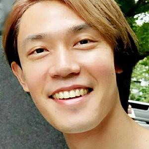 headshot-koji-kawamura-300x300.jpg