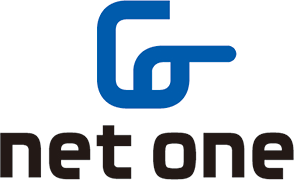 logo-net-one.png