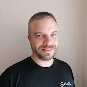headshot-george-kargiotakis-300x300.jpg