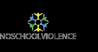 NoSchoolViolence.org