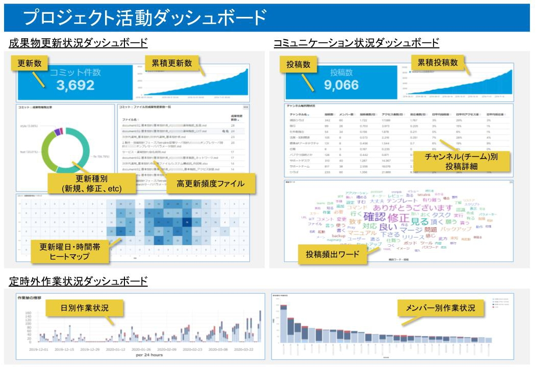 ns-solutions-corporation.jpg