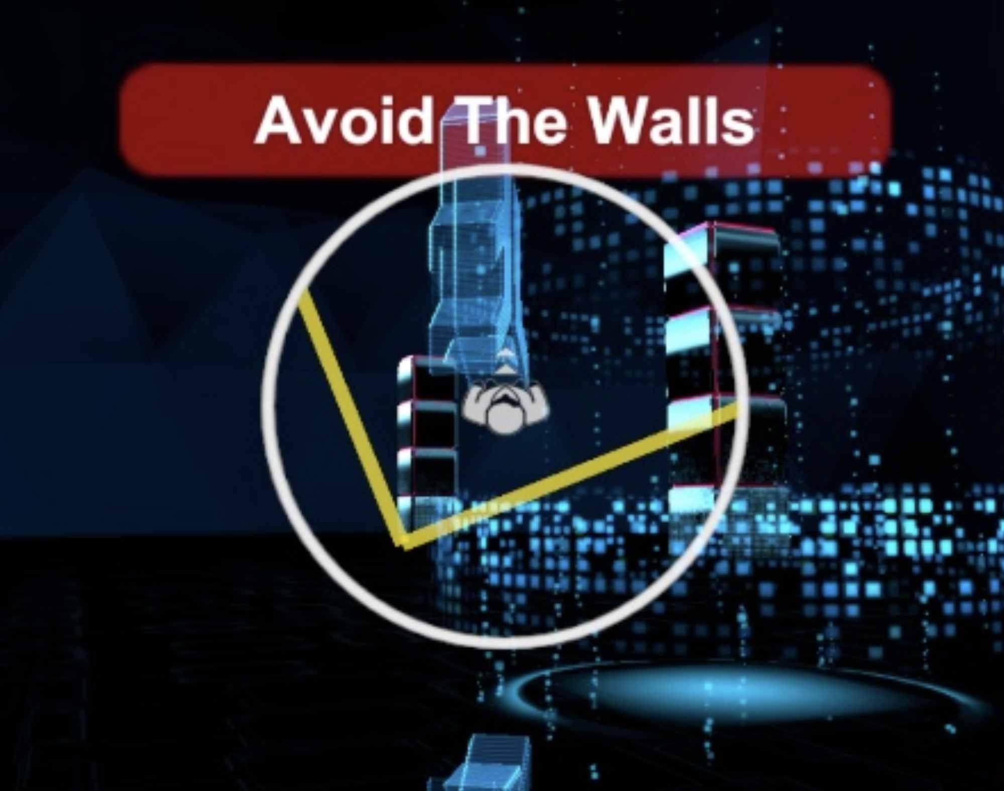 image-zerolatency-avoid-the-walls.jpg