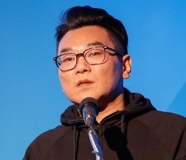 speaker-hwanggon.jpg