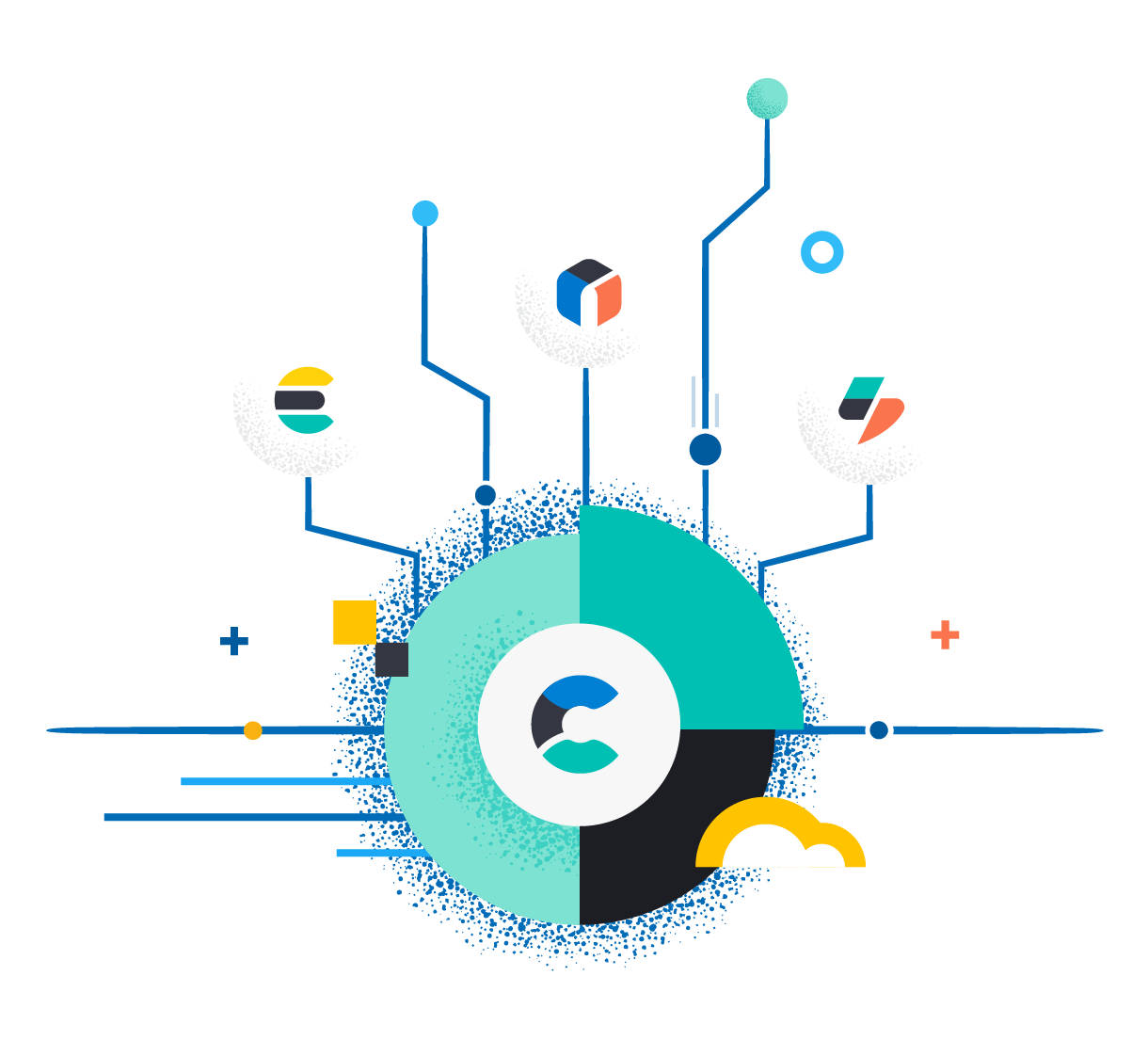 Open Source Search & Analytics · Elasticsearch | Elastic