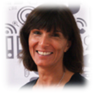 speaker-pascale-duchesne.png