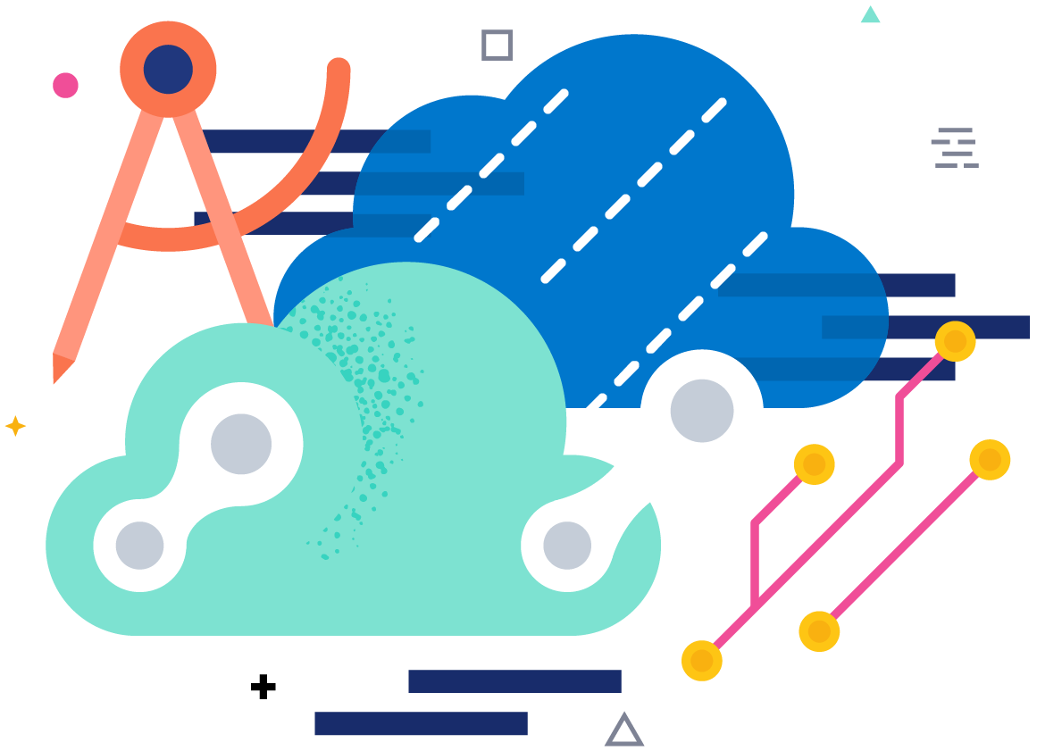 illustration-cloud-campaign-developer-580x420.png