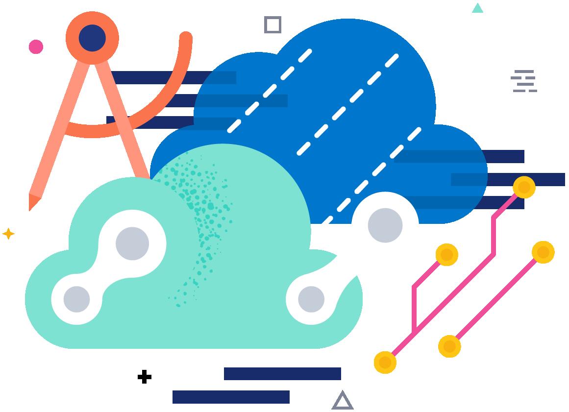 illustration-cloud-campaign-developer-580x420.png
