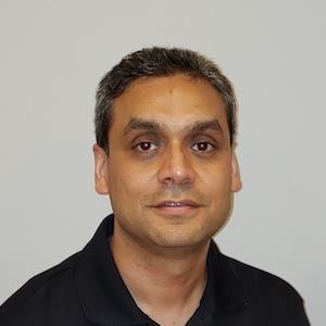 headshot-ravi-kesarwani-300x300.jpg