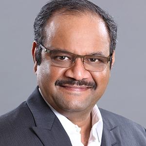 headshot-ravi-ravishankar-300x300.jpg