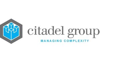 Citadel Group