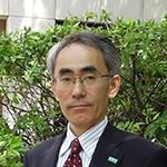panelist2.jpg
