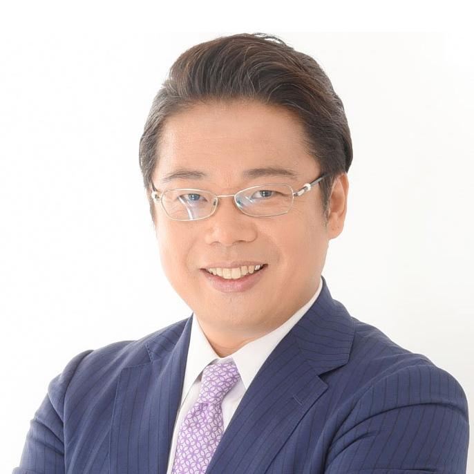 headshot-japan-country-manager-tom-kawasaki-300x300.jpg