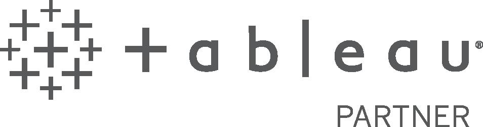 logo-tableau-partner.png