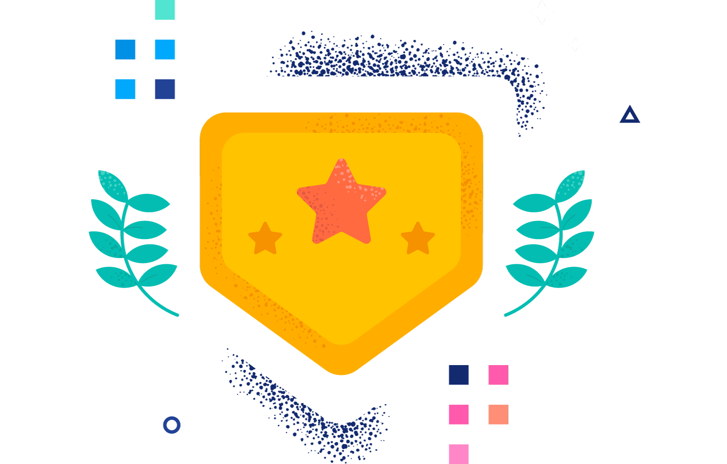 excellence-awards-hero-1500x957.png