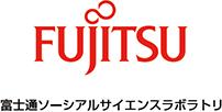 logo-fujitsu-ssl.png