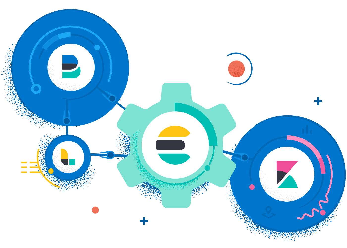 illustration-stack-data-flow-header.png