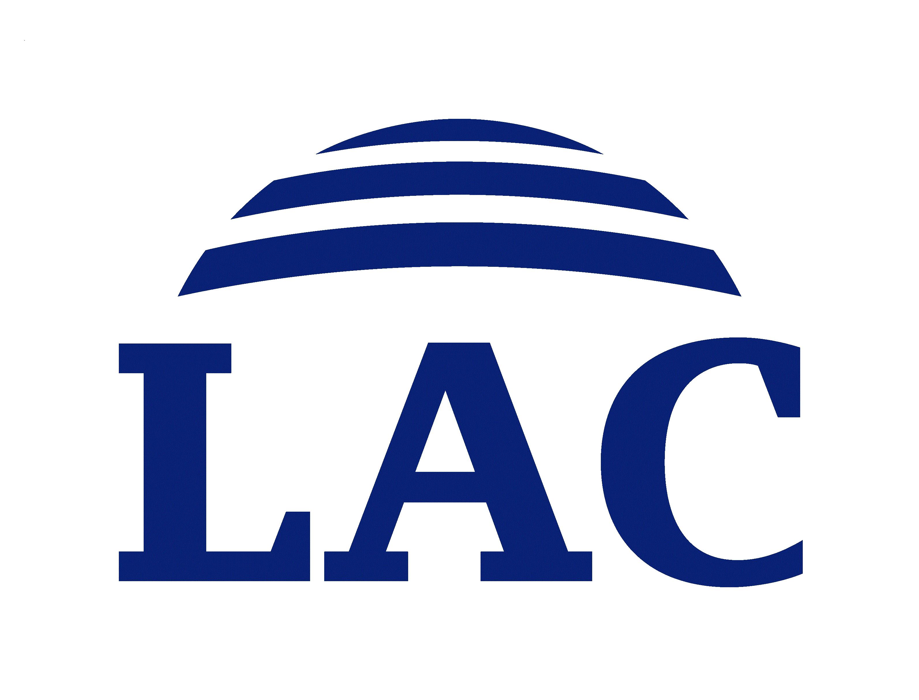 logo-lac.png