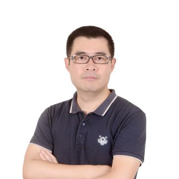 朱杰_Elastic资深解决方案架构师.1.png