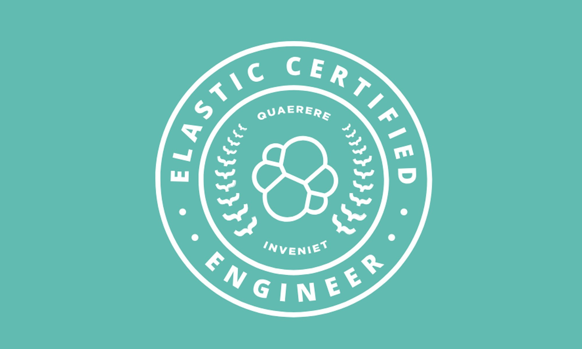 How to prepare for the Elastic Certified Engineer Exam | Elastic Videos