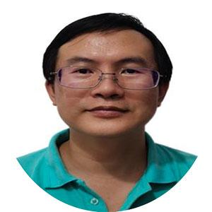speaker-zhan-yulin.jpg