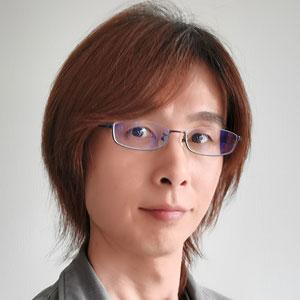 headshot-shinya-yanagihara-google-cloud.jpg