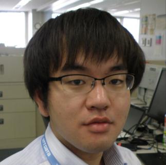 Webp.net-resizeimage_(1).png
