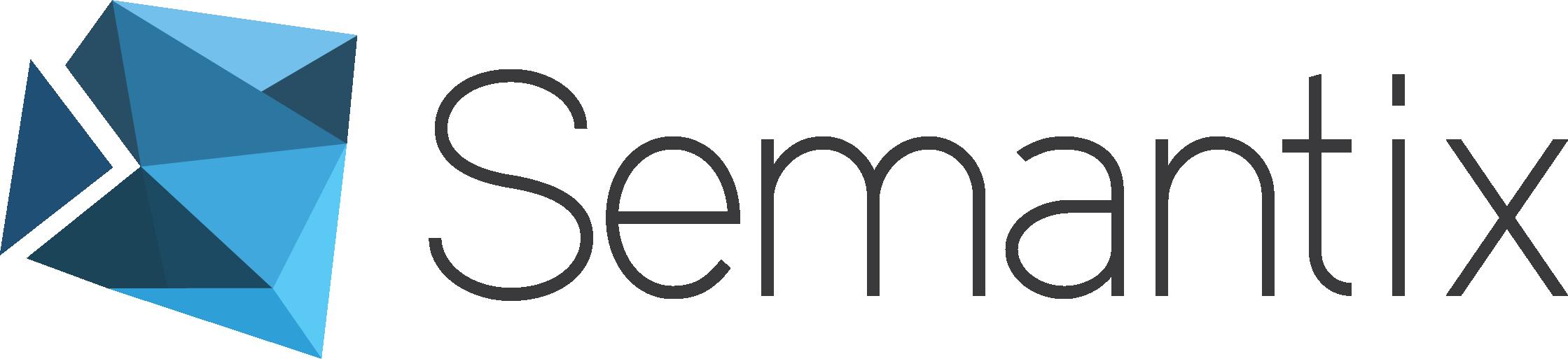 logo-semantix-br.png